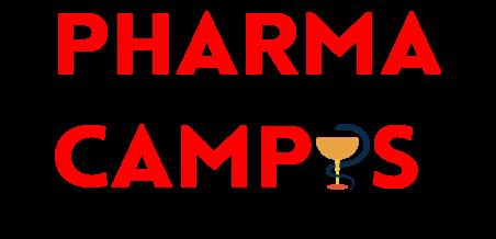 The Pharma E-Learning