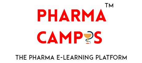 The Pharma E-Learning