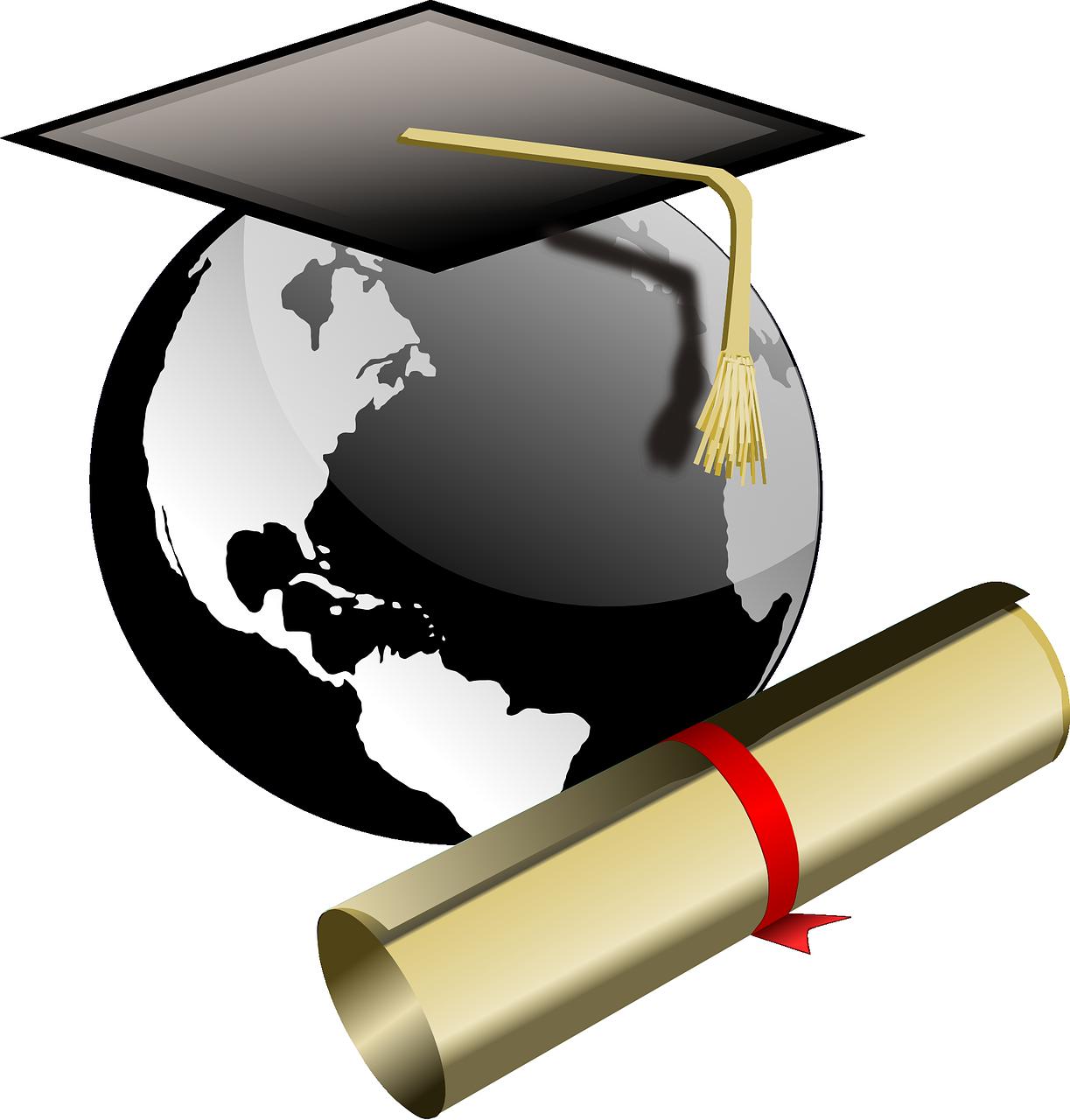 Ph.D. courses